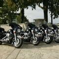 Motorcycle Unit