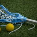 Free Lacrosse Clinic
