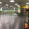 Bowling Green Parks & Recreation Fitness
