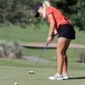5th Annual Girls Junior Golf Championship