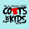 Coats for Kids 2015