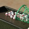FREE Youth Golf Clinics at Hobson