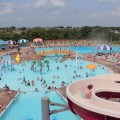 Opening Day for Russell Sims Aquatic Center *POSTPONED*