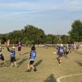 Spring 2020 Youth Lacrosse Registration
