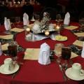 Banquet Tonight to Honor Neighbors, Volunteers