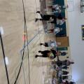 Fall Biddy Ball Basketball Registration