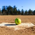 Summer Adult Softball League Registration