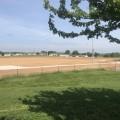Preston Miller Soccer Fields