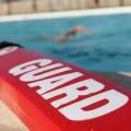 Lifeguard Recertification Registration