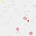 Smallhouse Road Closure
