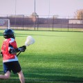 Youth Lacrosse Clinic