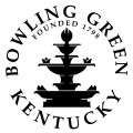 City of Bowling Green to Hold Press Conference