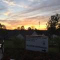 #BGGovToGo to Host Sunset Party, Outdoor Movie at Reservoir Hill Park