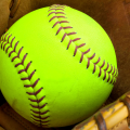 2020 Fall Youth Coach Pitch Softball Registration-Extended