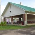 Renovation of Kereiakes Park Restrooms