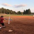 Spring Adult Softball League Registration