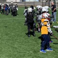 Fall Youth Lacrosse Clinic