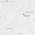 Double Springs Road Intersection Repairs