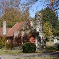 History of Cemeteries
