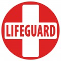 American Red Cross-Lifeguard Recertification Registration