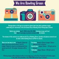 We Are Bowling Green 2nd Annual Photo Contest