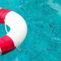 Lifeguard Certification Registration