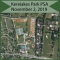 Kereiakes Park PSA