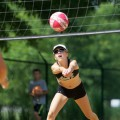2019 Fall Sand Volleyball Registration