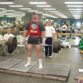 14th Annual Powerlifting Competition
