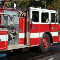 Bowling Green Fire Department Receives Federal Grant