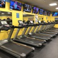 BGPR Fitness