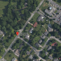 Clagett Avenue Closure at Smallhouse Road