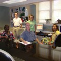 Spotlight on Bowling Green: Workplace Diversity