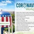 Local Coronavirus Workgroup