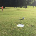 2018 Foot Golf Doubles Cup