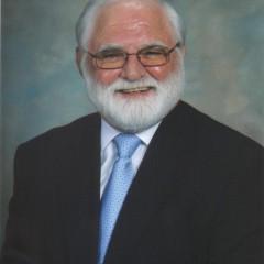 Don Butler