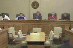 9/19/17 Board of Commissioners Meeting