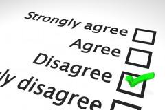 Citizen Survey 2016
