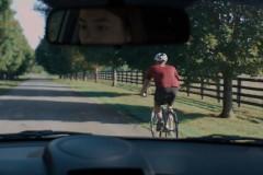 Motorist Safety