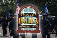 BGLEA Class 2 Graduation