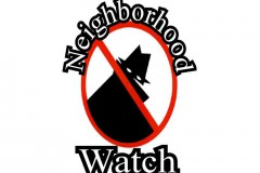 SNAP and Neighborhood Watch Classes