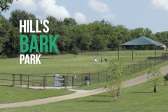 Bark Park Do's and Don'ts
