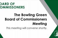 06/15/21 Board of Commissioner's Regular Meeting