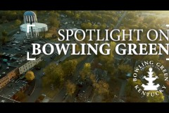 Spotlight on Bowling Green - 2021 Elected Officials