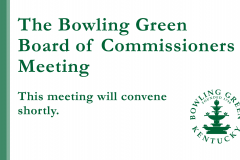 02/02/21 Board of Commissioners Meeting