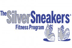 SilverSneakers Program