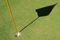 Paul Walker Memorial Golf Tournament