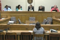 5/6/14 Board of Commissioners Regular Session