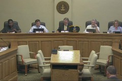 5/2/17 Board of Commissioners Meeting