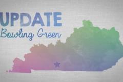 Update Bowling Green - Volunteering at BGPR